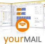 Ebertlang vertreibt »Yourmail«