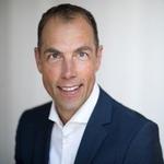 Ingo Marten ist neuer Deutschlandchef von EET Europarts