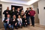 Eno Telecom lädt in den Smart-Home-Showroom