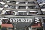 Ericsson einigt sich mit Samsung