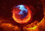 Native pdf-Unterstützung für Firefox angekündigt