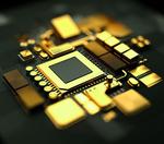 Preischaos im Hardware-Markt