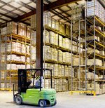 Distribution-Power für den ITK-Fachhandel