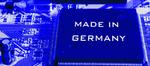 Neue Chancen für »Made in Germany«