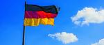 Deutsche Qualitätsmaßstäbe für die Cloud