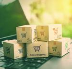 Zunehmende Etailer-Konkurrenz für Distributoren