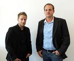 B.Com verpflichtet zwei Ex-API-Mitarbeiter
