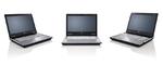 Starke Workstations im Notebookformat