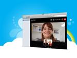 Skype erleichtert Videokonferenzen für Mac-Nutzer
