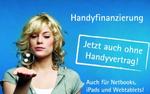 Herweck erweitert Handyfinanzierungs-Service