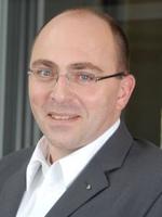 Herweck ist Siemens Enterprise Communications-Distributor
