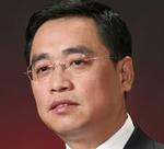 HNA-Mitgründer nach Unfall verstorben