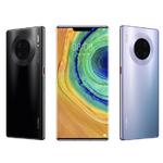 Huawei schweigt zur Verfügbarkeit seines neuen Spitzen-Smartphones
