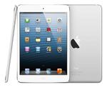 Die »iPad-App-Drucker-Verbindung«