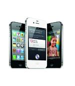 Trend Micro ruft Apple zum Handeln auf