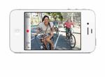 Warum das iPhone 4S eine kluge Sache ist