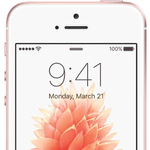 Apple plant neues Billig-iPhone