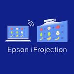 Epson stellt »i Projection-App« vor