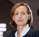 IBM fördert Cloud-Start-ups