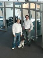 Michael Telecom kooperiert mit Idasworld