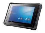 IME listet neues Ruggedized Tablet von Unitech