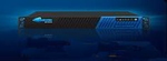 Infinigate und Barracuda präsentieren »Security Services in the Cloud«