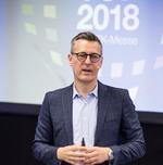 Ingram Micro verschiebt Top-Termin auf Mai