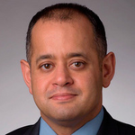 Ingram Micros »Cloud Marketplace« kommt nach Europa
