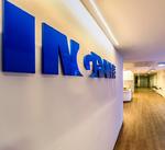 Ingram Micro: Bußgeld wegen Preisabsprachen in Österreich