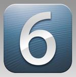 iOS 6.1 legt Exchange-Server lahm
