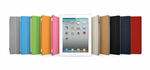 Apple dominiert Tablet-Markt noch Jahre