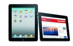 iPad ist ein Notebook-Killer