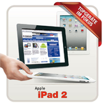 Die 16 besten iPad-Tipps und -Tricks