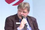 Blockchain-Startup Mycro holt Ex-LG-Manager Uli Kemp