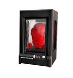 3D-Drucker von MakerBot bei Datech