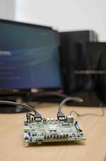 Wie Forscher HDCP austricksen