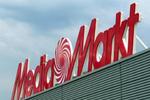 Media Markt kündigt hohe Online-Umsätze an