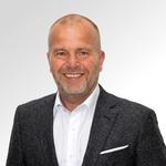 Michael Telecom erweitert Vertriebsteam
