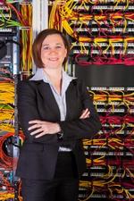 Wick Hill kooperiert mit Symantecs Enterprise Security Business-Sparte