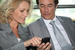 So wird die mobile BI-Nutzung nicht zur Stolperfalle