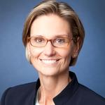 Nicole Reimer ist neue Finanzchefin