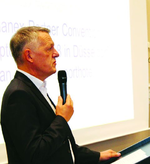 Nordanex und Soennecken wollen Synergien schöpfen