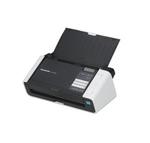 Also Actebis listet Panasonic-Scanner