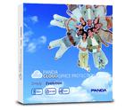 Umfassende Sicherheit aus der Cloud