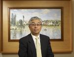 Acer ernenennt neuen Konzern-Chef