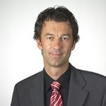 Martin Kinne verlässt HP