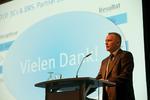 EMC baut das Partnerprogramm aus