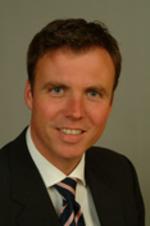 Carsten Heidbrink wird Channelchef von Cisco