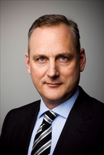 Siemens Enterprise Communications baut den Vertrieb um
