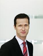 »Konsolidierung im Systemhausmarkt gewinnt an Dynamik«